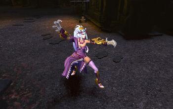 Gaslightcatwoman Ame-Comi InGame.jpg