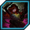 Icon PoisonIvy.png