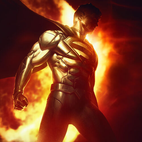 Superman Gold.jpg