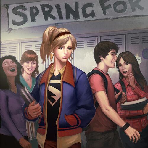 Supergirl Varsity.jpg