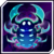 Skill Blue Beetle Infiltrator Mode Ranged.png