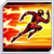 StolenPower SuperSpeed Flash.png