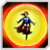 StolenPower Invulnerability Supergirl.png