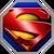 Skill Superman Man of Steel.png