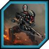 Icon Deadshot.png