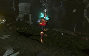 Katana OnisWrath InGame2.jpg