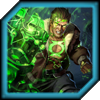 Icon AtomicGreenLantern.png
