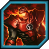 Icon Atrocitus.png