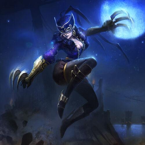 Gaslightcatwoman HighSeas.jpg