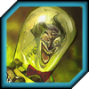 Icon AtomicJoker.png