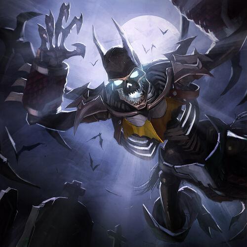 Nightmarebatman Revenant.jpg