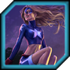 Icon Stargirl.png