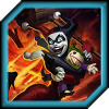 Icon HarleyQuinn.png