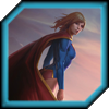 Icon Supergirl.png