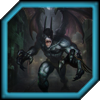 Icon NightmareBatman.png