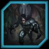Icon NightmareBatman.png