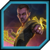 Icon Sinestro.png