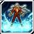 Skill Shazam Lightning Field.png