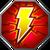 Skill Shazam Power of Zeus.png