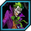 Icon The Joker.png