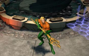 Aquaman InGame.jpg