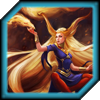 Icon ArcaneSupergirl.png