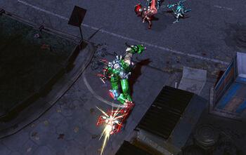 Doomsday Flashpoint InGame2.jpg