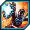 Icon BlueBeetle.png