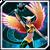 Skill Hawkgirl Howling Eye.png