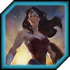 Icon WonderWoman.png