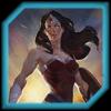Icon WonderWoman.png
