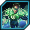 Icon GreenLantern.png