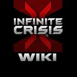 Infinite Crisis Wiki