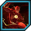 Icon Flash.png