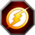 Skill Flash Speed Force.png