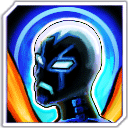 StolenPower XRayVision BlueBeetle.png