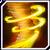 Skill Flash Speed Storm.png