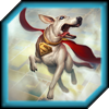 Icon Krypto.png