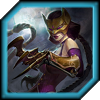 Icon GaslightCatwoman.png