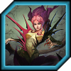 Icon AtomicPoisonIvy.png