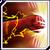 Skill Flash F=MA.png