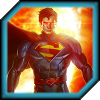 Icon Superman.png