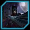 Icon Batman.png