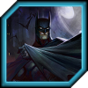 Icon Batman.png