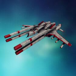 XM-03 Hornet.jpg