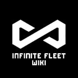 Infinite Fleet Wiki