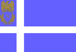 RIN flag.png