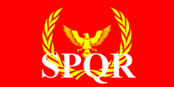 Flag Roman Empire.png