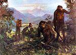 Homo erectusjpg.jpg