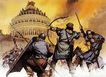 Siege of Rome.jpg